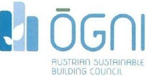 OeGNI Logo