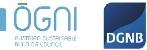 OeGNI_DGNB Logo kl